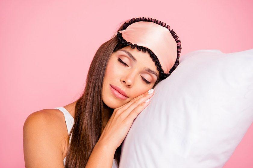 L'importance d'un bon linge de lit pour votre sommeil
