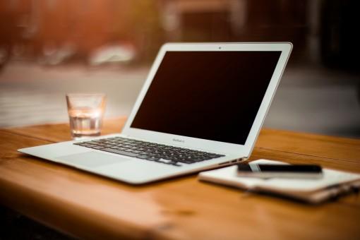 IBM: optimiser la batterie de son ordinateur portable