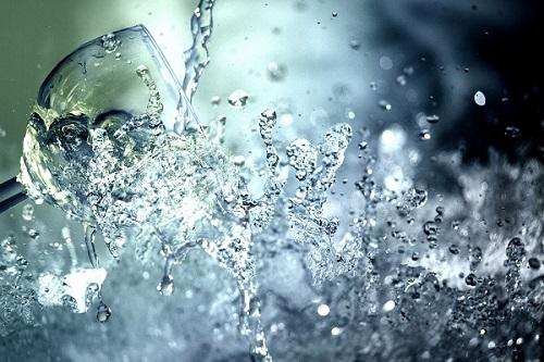 Ce qu'il faut savoir sur le fait de changer les filtres des filtres à eau