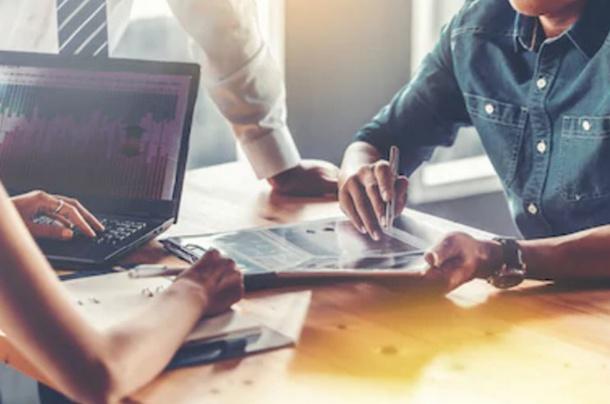 Comment la technologie change l'avenir de la comptabilité ?