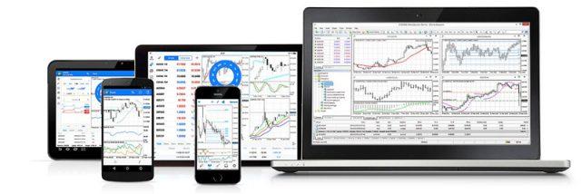 Installer un logiciel trading, comment faire ?