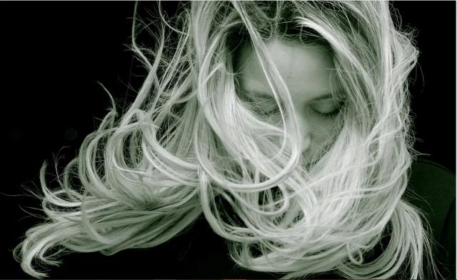 L'entretien d'une extension de cheveux en quelques mots