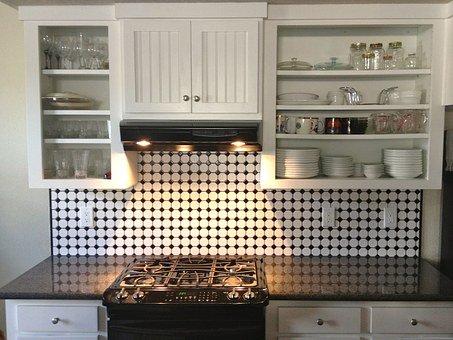 Comment aménager un bloc cuisine ?