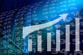 Comment acheter des actions fdj en 2021 ?